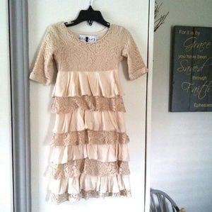 Other - Dainty Jewells Dress